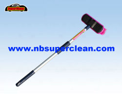 Brosse de lavage de voiture de gros, la voiture la brosse de nettoyage (CN1985)