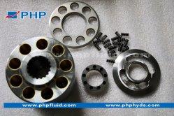 Abwechslungs-hydraulische Kolbenpumpe-Teile für Liebheer Hydraulikpumpe Lpvd45, Lpvd64, Lpvd75, Lpvd90, Lpvd100, Lpvd125, Lpvd140, Lpvd250 Reparatur oder Remanufacture