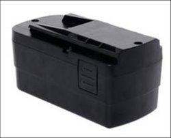 Outil d'alimentation 15,6 V de la batterie Ni-MH pour Festool 3.0Ah Tdk 15,6, BPS 15.6, T-Nr. 481710 D-73240, T-Nr bloc-batterie 492279