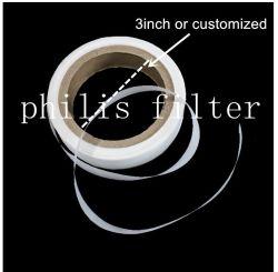 Monofilament нейлоновый фильтр сетчатый фильтр конуса ленты ткани