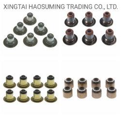 Завод металлической меди питания клапана масляного уплотнения для двигателя двигатель механическое уплотнение