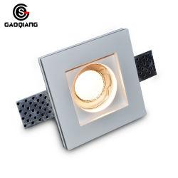 Gute Qualit?tsgips-Pflaster LED beleuchtet unten Gqd2001