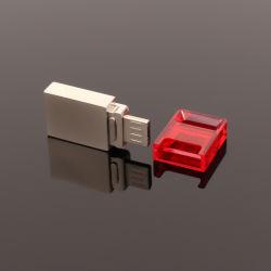 Unidade Flash USB OTG/USB para Mobile/Pen Drive USB USB 3.0 /2.0