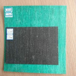 Oliebestendig asbest Rubber Compression Joint Sheet