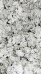 Fibra minerale dell'Non-Amianto termoresistente