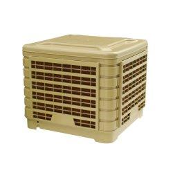 屋外のための蒸気化の空気冷却装置の泥地のクーラー