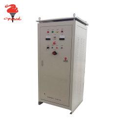 400V 150um carregador de bateria / Rectifier for Solar / Sistema de vento banco de bateria