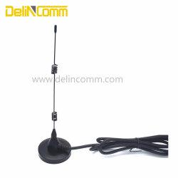 GSM / 3G / Meunier de l'intérieur de l'antenne WiFi
