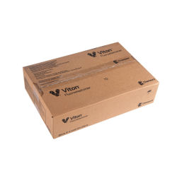 (FKM/FFKM) Viton VTR-9209/VTR-9217 Fluoroelastomers