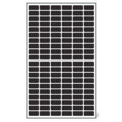 320W mono panneau Soalr entreprises l'énergie solaire chargeur solaire 300W 310W 315W 325W 330W 335W 340W