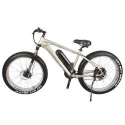 """Venda por grosso de 26"""" 27,5""""29""""Rodas 21Shimano partes separadas de velocidade Montanha Eléctrico do garfo de aço Aluguer de Bicicleta para homens"""
