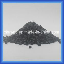 En polyéthylène haute densité haute conductivité.