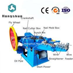 آلة صناعة السنايل الخرسانية ذات الأسلاك الفولاذية القياسية الاحترافية تحدد الصين