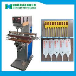 Один цвет панели печатной машины для пластиковую полоску прокладки 300 мм пластиковые панели линейка принтеров герметичный чашку чернил принтера для печати на пластиковых линейки