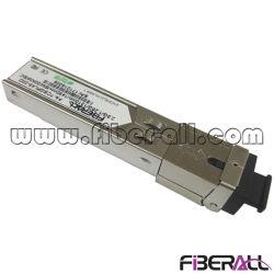 2,5 Ггц/1,25 g Wdm класса C+ оптический трансивер SFP для Gpon Olt