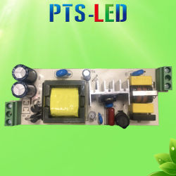 25With50W Dimmable konstanter aktueller bleifreier LED Schaltkarte-Vorstand-Fahrer