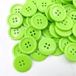 Китай пластика кнопок для производителей одежды/ /ручной работы женщин пальто /мешок