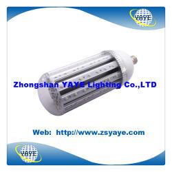 Yaye 98Вт E40 привели дорожная лампа/ 98Вт E40 светодиодные лампы/98Вт E40 светодиодный индикатор на улице с гарантией 3 лет (YAYE-LB98WF3)