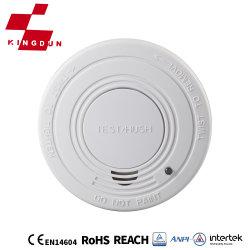 Capteur pour système domestique sans fil alarme de sécurité homologuée RoHS Kingdun Kd-127b