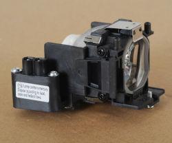 De Lamp UHP 100W-300W van de projector voor Toshiba E19.8/Xl-2400/Kf-E42A10/E50A10