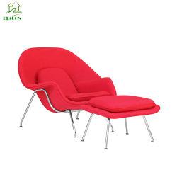 Réplica vientre silla con una alta calidad