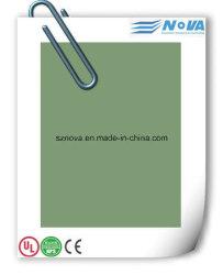 G10 laminado alta calidad de la hoja de la fibra de vidrio-resina epoxíidica