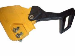 مجموعة غطاء العجلة المسننة للسنقم لشاينساو P 350