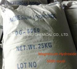 Het Hydroxyde van het Magnesium asmh-WC voor Wire&Cable