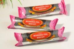70g de glucose Morning-Tea Biscuit Sweet Food Biscuit Crème Crème de biscuit Cracker Fortune Cookie Halal Food