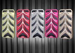 Алюминиевый кейс для мобильного телефона iPhone 5/4s