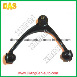 Les meilleures auto de suspension de bras de commande supérieur pour Lexus 48610-50020/48630-50020