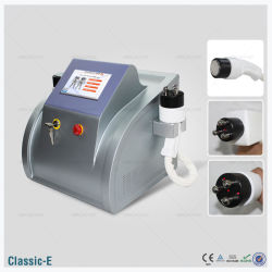 40k de la cavitation de la machine liposuccion ultrasonique la cavitation de la beauté de l'équipement minceur RF de cavitation à ultrasons