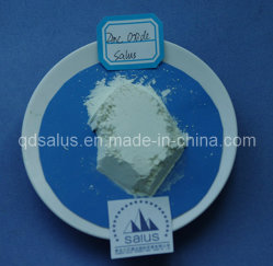 Powder bianco Zinc Oxide 98% con Competitive Price