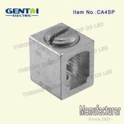 Ca4sp Ca4RP Ca5sp Ca5RP Ca5RP Ca6RP Ca7 Ca8 CAのタイプアルミニウムBox-Type機械ラグナット