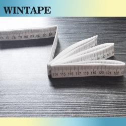 1.5m/Customロゴのペーパー測定のツール