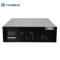 Tycorun 110 فولت 220 فولت على الإنترنت UPS السعر 6كيلوفولت أمبير تيار مستمر UPS
