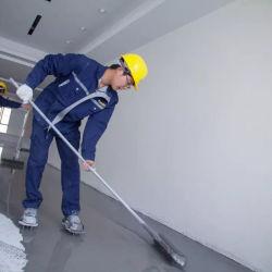 Prédio de celulose como matéria prima é utilizado no tratamento de água, estrutura química, argamassa de cimento, revestimento de paredes interiores e exteriores