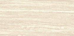 White Horse carrelage de sol en céramique mur intérieur de la porcelaine de carreaux polis