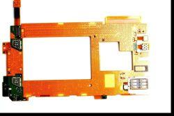 شريط الكابل المرن الرئيسي لهاتف Nokia Lumia 920