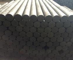 Migliori mattone della grafite di alta qualità EDM e blocchetto popolari della grafite