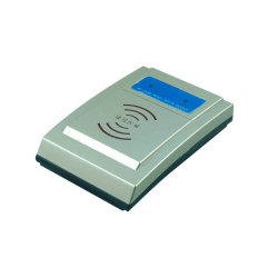125kHz em4100 ID Medium-Range Lecteur de carte RFID