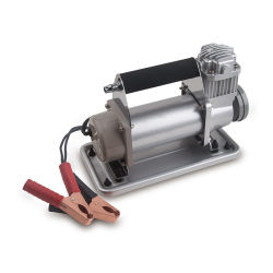 40mm 실린더 150psi 금속 차 공기 압축기