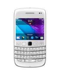 Großhandelsvorlage setzte mobilen intelligenten Handy 9320 frei