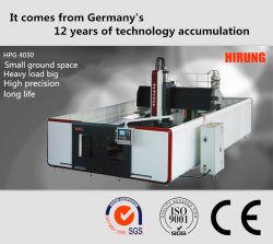 CNC van de Brug van de hoge snelheid Malen die het Centrum die van de Machine voor Hoge Precisie machinaal bewerken Hpg2216 machinaal bewerken