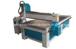 機械装置を切り分ける自動家具の処理機械CNCのルーター
