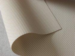 На экране солнечной энергии тканей, крем от загара ролик слепых ткань солнцезащитный крем ролик жалюзи ткани, прямых солнечных лучей тканей, солнечной энергии экран ткани жалюзи на солнце экран тени