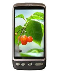 الهاتف الذكي الأصلي المحمول غير المقفل يرغب G7