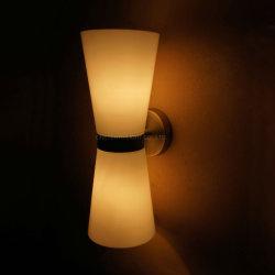 عالة [إيب44] غرفة حمّام يروّس زجاجيّة ظل مرآة لاصفة جدية ضوء