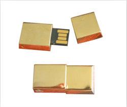 1 Go de-64Go Mini gros Lecteur Flash USB Memory Stick™ USB