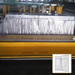 Los proveedores chinos armario frigorífico moldes termoconformado